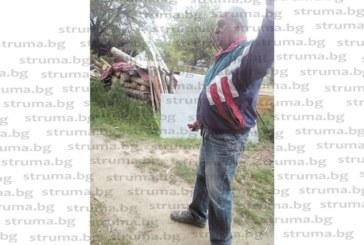 Масовата смърт на пчели в благоевградско село придоби размерите на пандемия! Собственикът на 110 кошера в Логодаж Л. Гръчки: Синът ми откри мъртви хилядите телца, същия ден тракторите на арендаторите Гелински пръскаха около язовира
