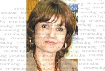 Абитуриентите в Дупница се отказаха от втора бална вечер в Турция, само 10 от Механото отиват в Кушадасъ