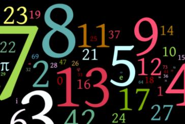 Всяка зодия си има едно магическо число за здраве и успех! Виж кое е твоето, ще ти промени живота!