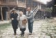 24 г. след смъртта й президент, владика и бивш прокурор в нов документален руски филм за Ванга