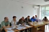 ЮЗДП и бизнесът обсъдиха на поредна работна среща промените в наредбата за ползването на дървесина