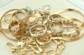 Много внимавайте със златните накити! Ето кога носят нещастие
