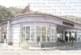 Докато урежда лиценза си за игрална зала в Кресна, за който му трябват 300 000 лв., банките обявиха за продан магазина и автомивката на Сп. Дачев заради дългове