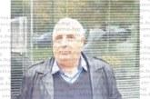 "Собственикът на ""Драг Далас"" Р. Анастасов 19 г. незаконно е ползвал 7 дка общински имот"