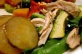 Хранителните навици на българина – ядем по-малко хляб, прекаляваме със захарта