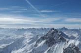 Жестока трагедия в Алпите, загина легендарен спортист