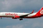 Боинг 737 със 136 пътници на борда падна в река Сейнт Джонс в щата Флорида