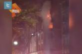 Огромна трагедия! Семейство с четири деца изгоря живо в дома си
