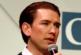 Предсрочни избори в Австрия след скандален видеозапис с политици (обзор)