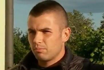 Синът на Аня Пенчева проговори за ареста край Сапарева баня