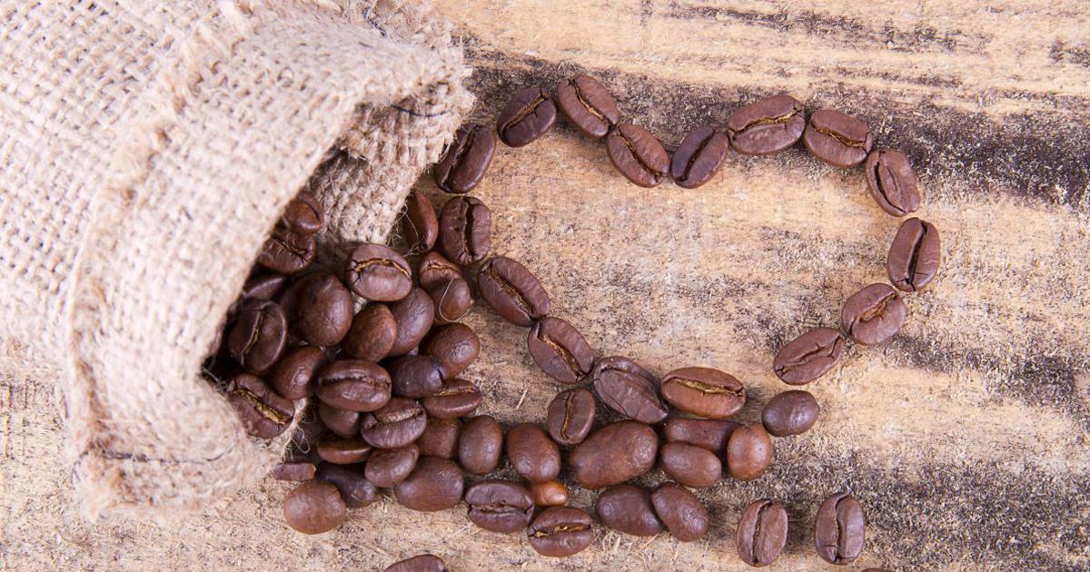 Кофеинът и ползите от него за кожата, косата и здравето