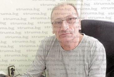 Управителят на онкоболницата в Благоевград иска закриване на микробиологичната лаборатория