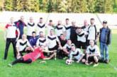 Първенецът в дупнишката бундеслига шампион на Кюстендилско, на бараж за по-горна група отиват победените