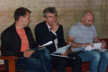С разпит на 7 свидетели стартира делото срещу фермера Петър Пищалов за умрелите в Осоговска планина коне