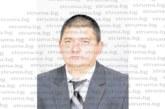 """Откраднаха """"Мерцедес"""", ползван от фирма на общинския съветник Рашко Динков"""