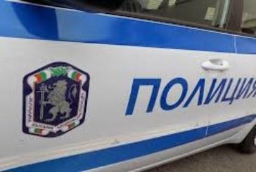 Откраднаха много пари от автомобил в Сандански