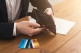 Повечето отпуснати кредити на физически лица се оказват за малки суми. Можем ли да ги използваме безопасно?