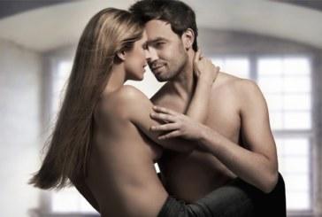 Ето какво мъжете винаги забелязват в жените по време на секс
