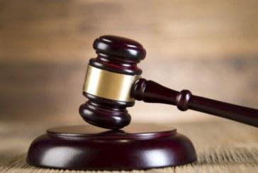 Прокуратурата погна шофьор на товарен автомобил за присвояване на пари