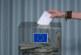 РИК-Благоевград с последни данни за избирателната активност към 17.30 часа