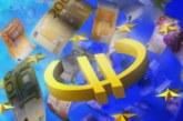 Председателката на ОИК – Якоруда П. Кундева уличена в афера с евросубсидия за отглеждане на краставици