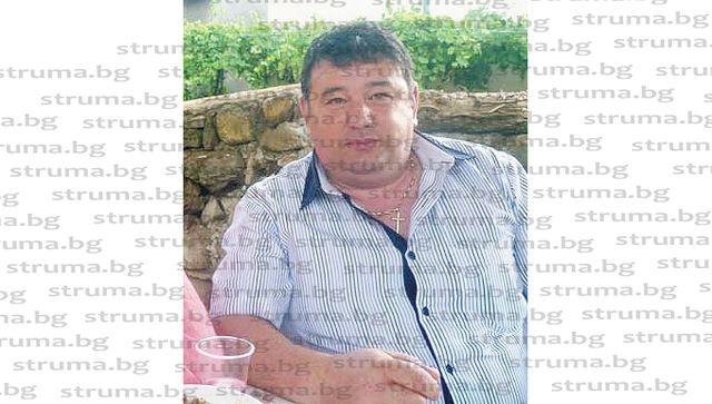 65-г. налетя да бие работници, заплаши кмета на Мурсалево с убийство