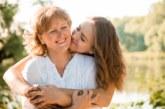 Думите, които разбиват сърцето на майка ви