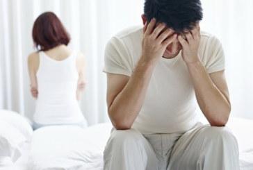 3-те основни причини, заради които мъжете напускат жените, които обичат