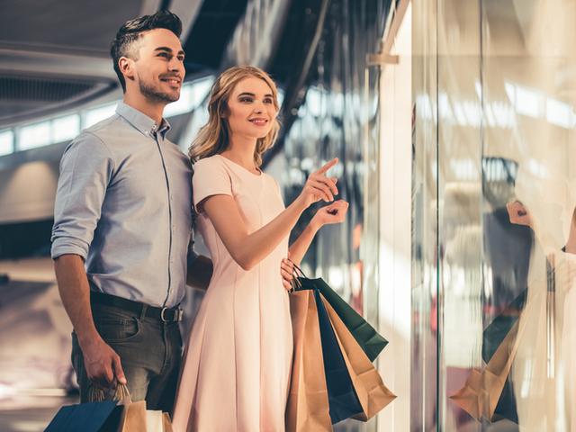 10 неща, които мъжете намират за странни в поведението на жените