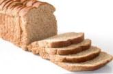 Маска с хляб връща живота на косата