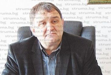Старчески домове са новият инвестиционен хит в Сапарева баня след къщите за гости, за месец намерения са депозирали 4 фирми