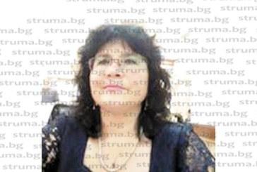 ИНВЕСТИЦИОННО НАМЕРЕНИЕ! Благоевградска адвокатка стартира бизнес с африкански сом, отглеждан по модерен способ в стопанския двор на с. Стоб