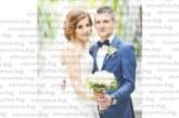 Бизнесмен от Сатовчанско вдигна на сина си тежка сватба с 620 гости