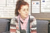 """ПРЕДИЗБОРНИ ГАФОВЕ! ОбС по наркотични вещества в Благоевград издейства глоба на партията на Светльо Витков """"Глас народен"""", рекламират се за евровота с листо от канабис"""
