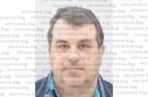 Синът на доцента, бивш кандидат за кмет на Благоевград, Иван Амов – Петър, изчезна, обявиха го за издирване