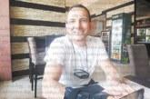 Гастарбайтерът в Германия Бл. Симов от Сандански: Повечето работодатели в България са измислени герои, ако променят схемата на плащане и свият печалбата си от 90 на 40%, нещата в страната ни ще се оправят и стандартът на хората няма да тъпче на едно място