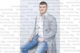 """""""Българският Стивън Кинг"""" Иво Христов от Радомир, който на 12-годишна възраст срещна смъртта: Понякога е нужно човек да преживее катарзис, за да открие истинския смисъл в живота си"""