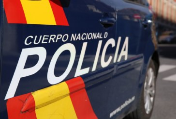 В Испания разбиха канал за незаконни цигари с български тютюн