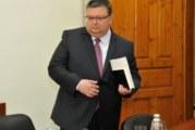 Цацаров разпореди проверка за субсидиите на партиите