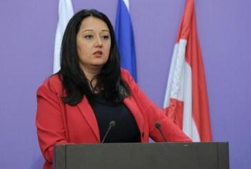 Парламентът направи рокади в ключови комисии