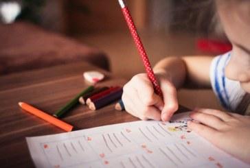 ОПАСНА ТЕНДЕНЦИЯ! 147 деца са напуснали училище в Пернишко, на 10,2 % от тях не им се учело