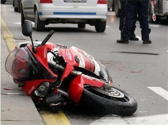 24-г. младеж в ареста след зрелищна гонка в Югозапада
