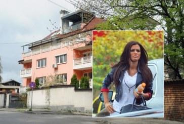 Преслава най-имотна в шоубизнеса, Бербатов с имоти за над 15 млн. паунда, Анелия с палат за 5 млн.