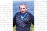 Срещу близо 1 млн. лв. бизнесменът Д. Даутов ще ремонтира езерото в Банско, но ще ползва услугите на благоевградските фирми на М. Камбитов и К. Обецанов