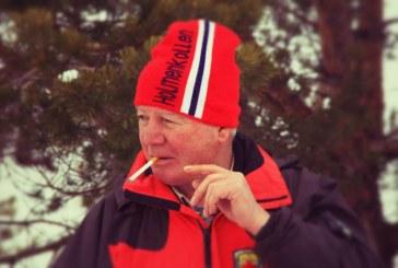 Почина планинският спасител Петър Кочов