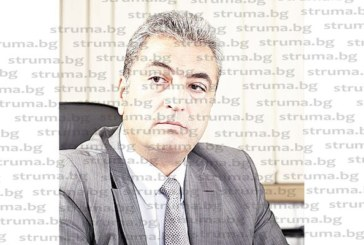 Цигареният бос Ив. Биларев с нов мегапроект в Огняново, кметицата на Гърмен го изпревари с общинско хотелче, но още не му е намерила персонал