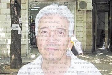 """Председателят на """"Македония Арт"""" Живко Янев: Кметът Ат. Камбитов превърна галерията в частна, не допуска благоевградски художници, кани """"външни"""", на които плаща транспорт, реклами, коктейли… от джоба на данъкоплатците, издръжката от 15 хил. лв. скочи на 65 хил. лв."""
