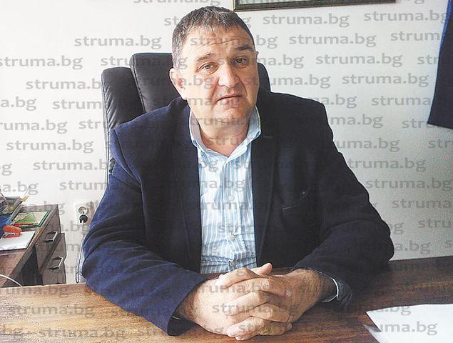 По нареждане на главния прокурор С. Цацаров проверяват 19 къщи за гости в Сапарева баня