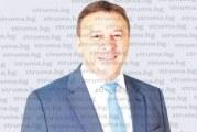 Кметът Ат. Камбитов оспорва отказ на МРРБ да зачете разходи по саниране на сградата на полицията