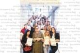 С резултат 6.00 30 ученици на Неврокопската гимназия станаха студенти след отлично представяне на Европейската олимпиада по статистика
